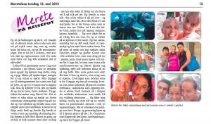 Skjermbilde 2014-06-11 kl. 14.10.16